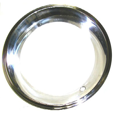 CHEVELLE TRIM RING (14X7)