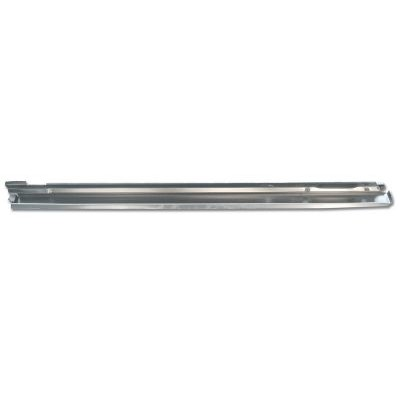 1968-72 CHEVELLE FACTORY ROCKER PANEL