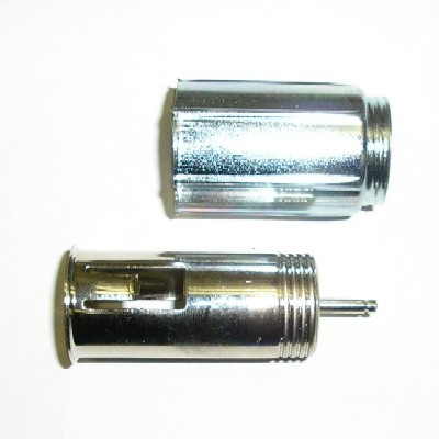1964-70 CHEVELLE CIGARETTE LIGHTER RECEPTACLE