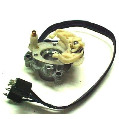 1964-66 CHEVELLE SIGNAL SWITCH