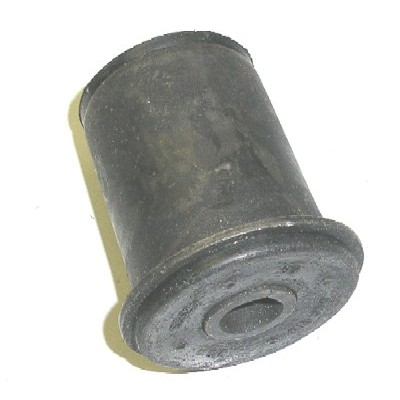 1970-72 CHEVELLE LOWER A-ARM BUSHING