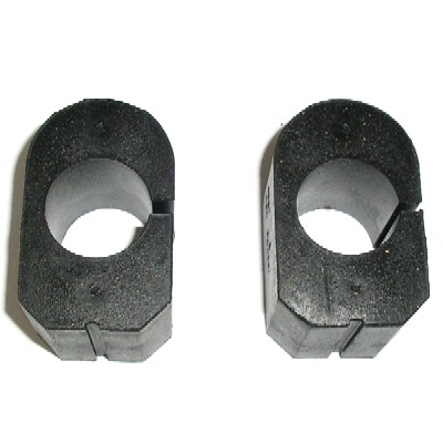 1968-72 CHEVELLE SWAY BAR BUSHINGS