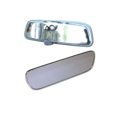 Interior Mirrors & Brackets
