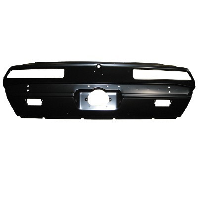 Tail Light Panels & Related