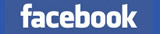 Facebook - click here