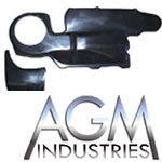 AGM-AC Delete Covers