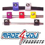 Made 4 You Products